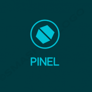 Pinel.site